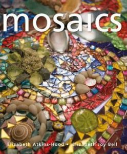 Mosaics by Joy Bell and Atkins-Hood