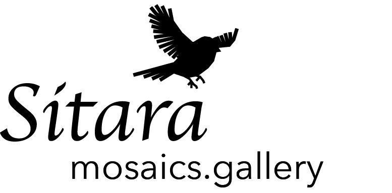 Sitara Mosaics.Gallery